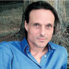 Chef de projet et directeur artistique : Marc-Antoine de Muralt
