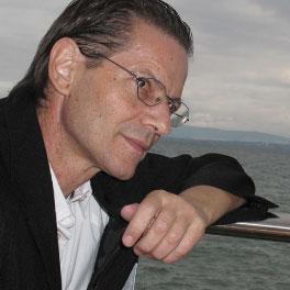 Marc Laubscher